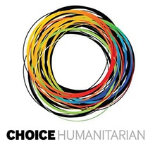 Choice Humanitarian Logo