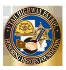 Honoring Heroes Foundation Logo
