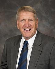 Brent H. Allen