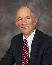 Randy C. Emery