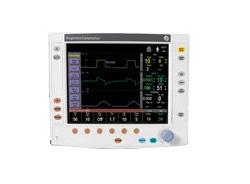 GE Engstrom Carestation Ventilator