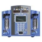 Alaris 7230 Infusion Pump