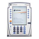 Alaris 8015 PCU LS