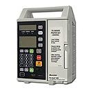 Baxter 6201 Infusion Pump