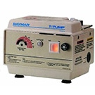 Gaymar TP500 Therapy Pump