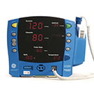 GE Carescape V100 Monitor