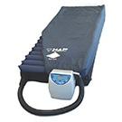 KAP Medical K-3 Elite Mattress