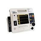 Medtronic LifePak 12 Defibrillator