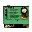 Percussionaire Corp Impulsator F00012 Ventilator