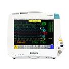 Philips MP50 Intellivue Monitors
