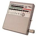 Pulmonetics LTV 1000 Ventilator
