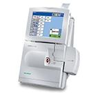 Siemens Rapid Point 405 Critical Care Unit