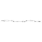 Alaris 8100 Pump Module Set 2426-0007