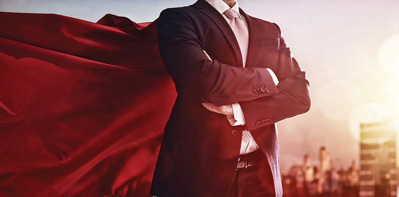 Superpower Some of the best movies over the past several years have brought  to life many of the greatest superheroes from comic books.