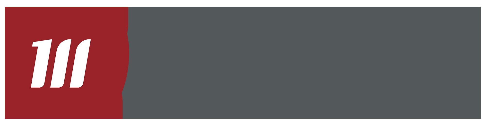 Meet the Med One Team