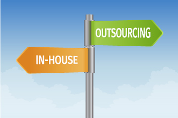 Outsourcing Your Hospital's Biomedical Services
