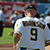 Robinson Salt Lake Bees player