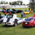 Supercar showcase from Beehive Drive