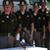 Utah Highway patrol at sleep smart drive smart event