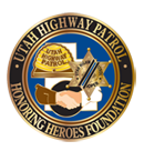 Honoring Heroes Foundation Logo