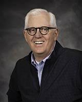 Bill Varley