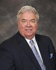 Robert C. Gross