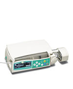 B Braun Perfusor Space Syringe Pump
