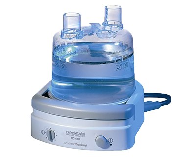 Hospital Humidifier Rental