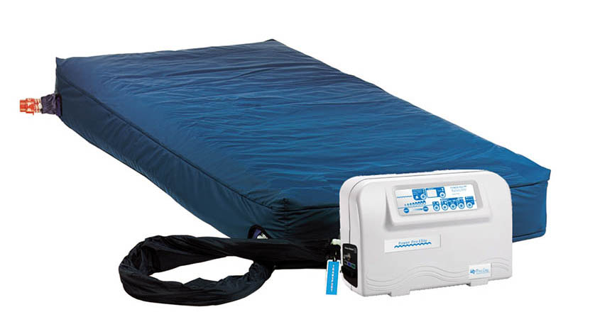 "Blue Chip Power Pro Elite 42"" Mattress"