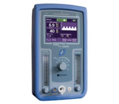 CareFusion Infant Flow Sipap