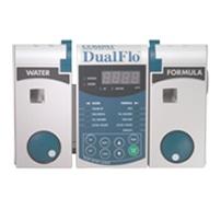 Compat Feeding Pump Dualflow