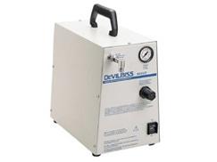 DeVilbiss 8650D Compressor