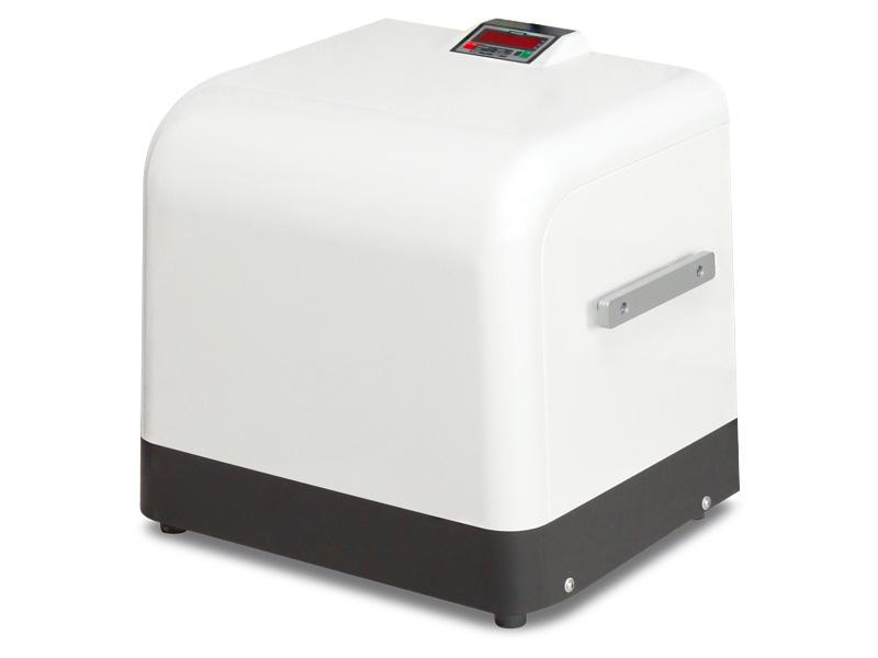 Ekom DK50DS Medical Compressor