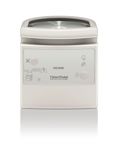 Fisher Paykel HC550 Humidifier