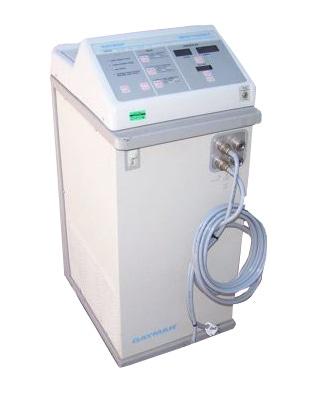 Gaymar 5900 Medi-Therm II