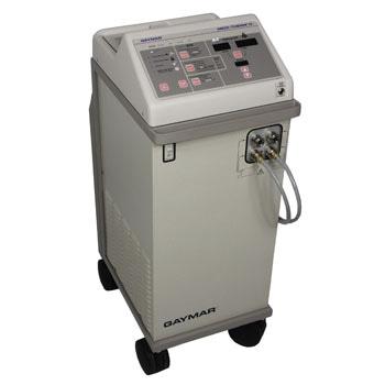 Gaymar 6900 Medi-Therm III