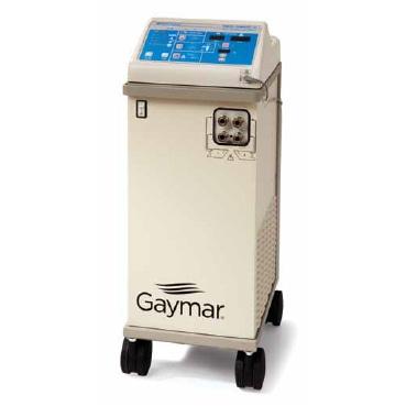 Gaymar 7900 Medi-Therm III