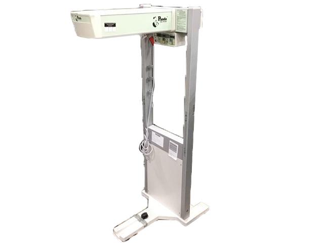 GE Panda 3500 Infant Warmer System