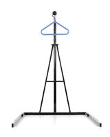 Gendron 5171 Bariatric Trapeze