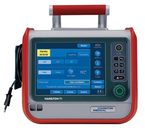 hamilton t1 ventilator buy rent or lease rh medonegroup com Hamilton T1 Ventilator Activated Dial hamilton t1 ventilator service manual