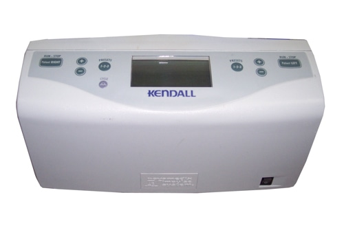 Kendall 6060 SCD