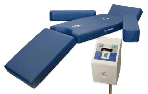 Medline Perfect Temp Patient Warming System