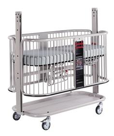 Midmark Crib 500