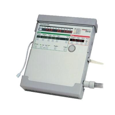 Pulmonetics LTV 950 Ventilator