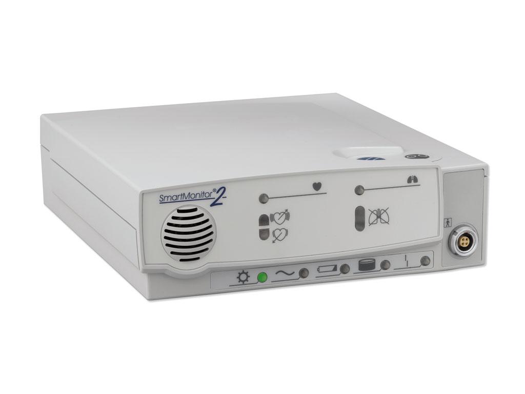 Respironics Smart Monitor 2