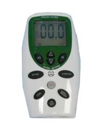 Teledyne MX300 Monitor