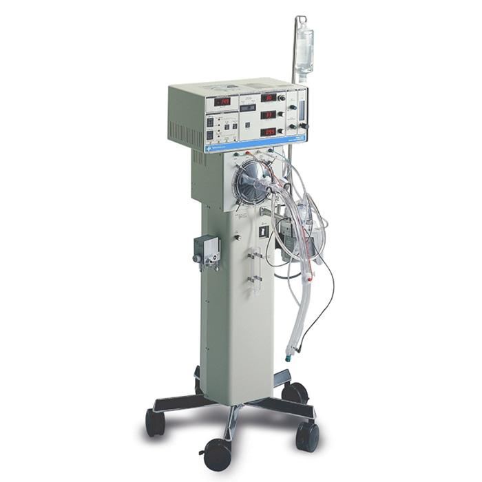 Viasys 3100 B Oscillator