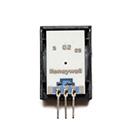 Alaris 8100 Pressure Sensor