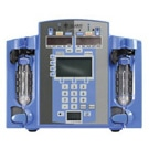 Alaris 7230 Infusion Pump