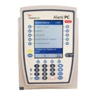 Alaris System Rental